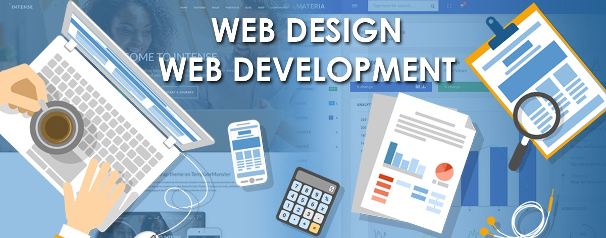 Best Programming Languages Available for Web Development