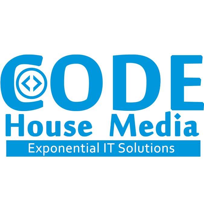 Code House Media
